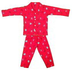 Design no:-1020 Baby Clothes