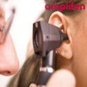 Hearing Aid Selection And Prescription