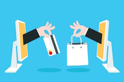 Image result for Online Shopping In India Just Got More Efficient