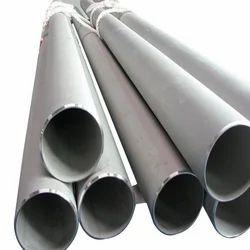 ASTM A213 Gr 317 Steel Tubes