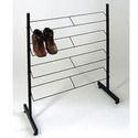 Footwear Display Stand