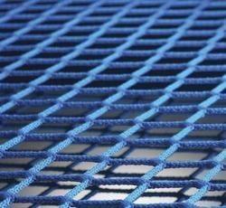 Blue Safety Net