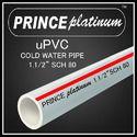 UPVC Pipe 1.1/2