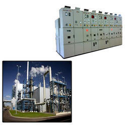 HT Panel for Power Plant