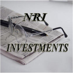 Non Resident Indian Home Loans