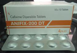 Pharmaceutical Tablets Third Party Manufacturing Services