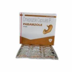 Pharma Franchise in Tiruchiorappalli
