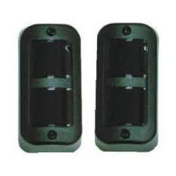 Single Photoelectric Beam Sensor
