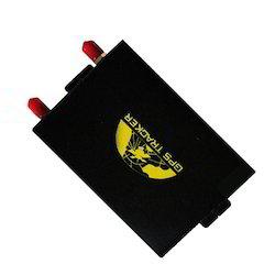 RFID Reader GPS Trackers