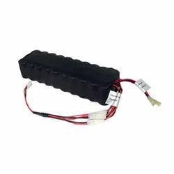 36V Ni MH Battery Pack