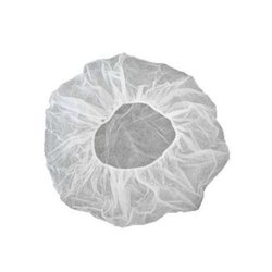 z plus shower cap