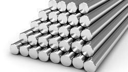 1.4523 Rods & Bars
