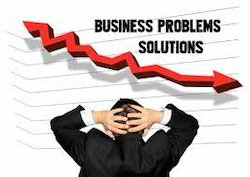 Business Problem Solution Specialist Astrologer