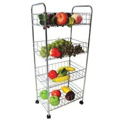 fruit vegetable unit