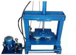 Paper Plate Making Machine. Click to Zoom  sc 1 st  Hariram Engineering : paper plates making machine - pezcame.com