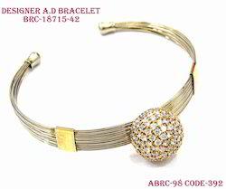 Designer Beautiful Bracelet