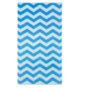 Large Beach Towel
