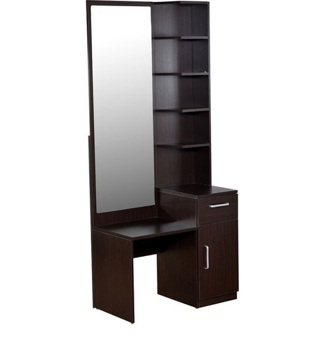 Bedroom Furniture Range