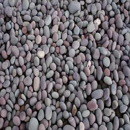 Borewell Pebbles