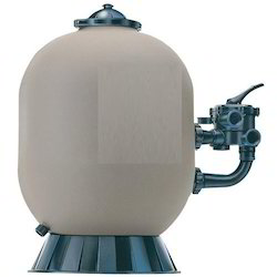 Sand Filters In Kolkata West Bengal Industrial Sand
