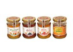 Flavour Honey