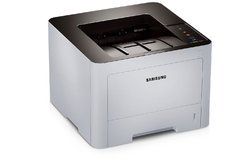 Samsung Mono Laser Printer  SL-M3320ND