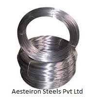 ASTM A545 Gr 1008 Carbon Steel Wire