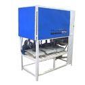 Single Die Dona Making Machine for Disposal Dona