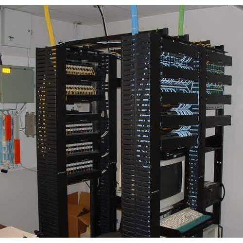 Network Rack Network Products Narayan Peth Pune