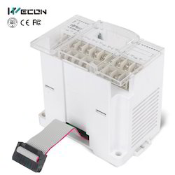 WECON LX3V-4DA Series PLC