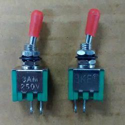 Spst-Toggle-Switch-3a-bke