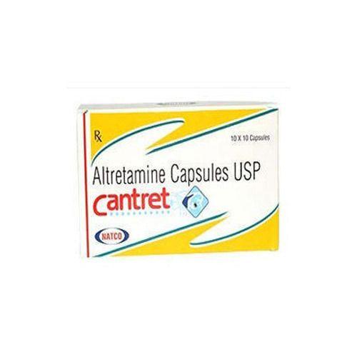 Premarin Online Pharmacy