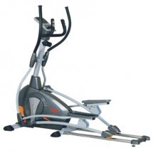 Avon Semi Commercial Elliptical Cross Trainer No:-ct-591