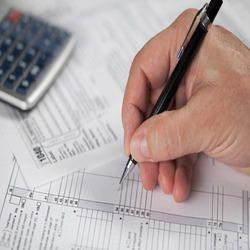 Income Tax Return Filling Non Resident NRI