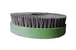 Abrasive Brush