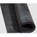 EPDM Membrane Sheets
