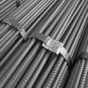 Steel TMT Bar