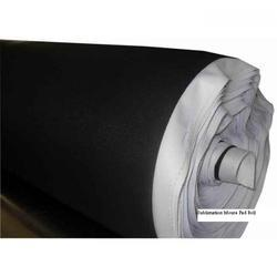 Sublimation Mouse Pad Roll - Blank Mousepad Roll
