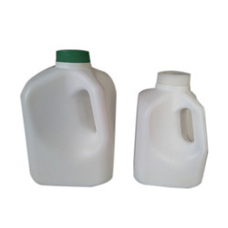 Aloe Vera Juice Plastic Bottles