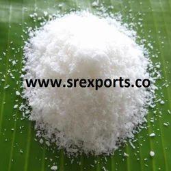 100 % Export Quality Coconut Powder