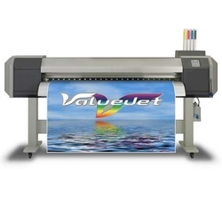 Eco Solvent Printing In Pune