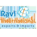 Ravi International