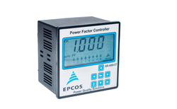 apfc relay We are the dynamic, business-oriented organization, ranking among the utmost entities in providing a wide assortment of epcos apfc relay br4000the offered relay is used for controlling power supply for protecting industrial applications for fluctuating power supply.