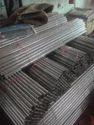 Stainless Steel Pipe Dandi