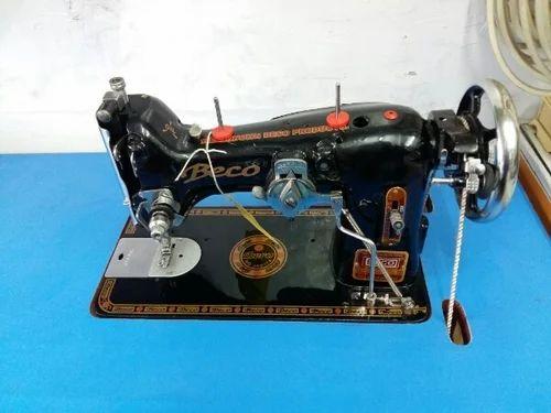 Products Services Authorized Retail Dealer From Kolkata New Usha Sewing Machine Showroom In Kolkata