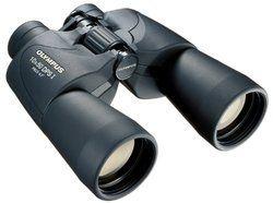Day Binoculars