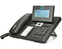 Matrix Digital Key Phones