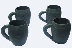 Corporate Gift - Coffee Mug