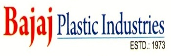 Bajaj Plastic Industries