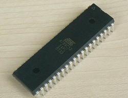 AT89C51 Microcontroller